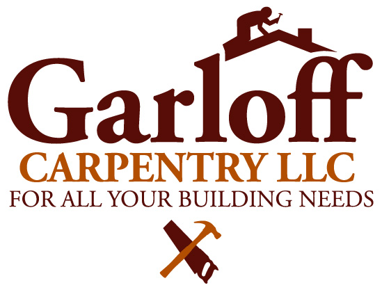 Garloff Carpentry LLC - Lehigh Valley Deck Services